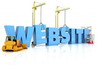 עצות להקמת עסק באינטרנט