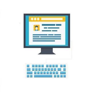 איך למנוע תסכול של מקים האתר שלך?