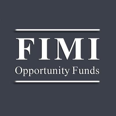 FIMI OPPORTUNITY FUNDS