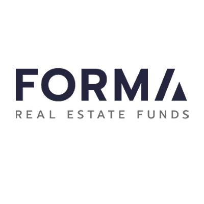 FORMA REAL ESTATE FUNDS
